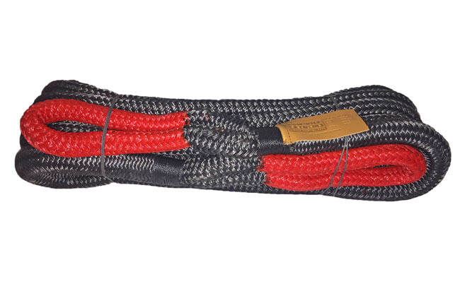 19mm Armortek Extreme Kinetic Rope - 6m